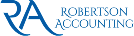 ROBERTSON ACCOUNTING